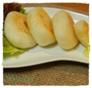 jya1-300x285 ジャガイモで簡単レシピ 人気・殿堂入り・話題入り