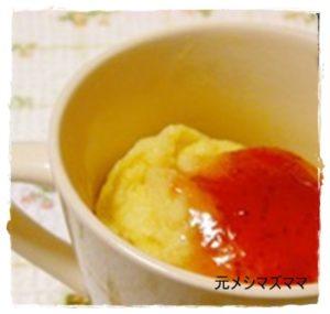 14fure-300x285 パン粉フレンチトーストレシピ バカリズムでも簡単・得する人で話題